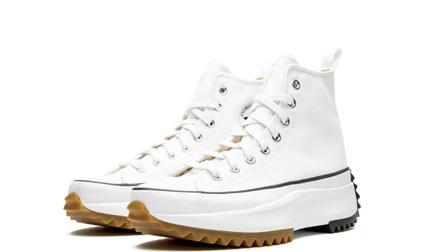 166799c-converse-run-star-hike-hi-jw-anderson-white-black-sneakers-heat-2