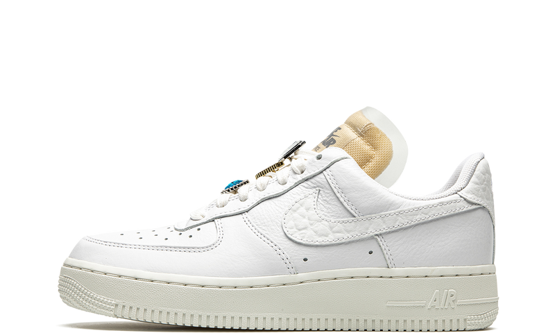 nike-air-force-1-07-lx-bling-white-onyx-cz8101-100-sneakers-heat-1
