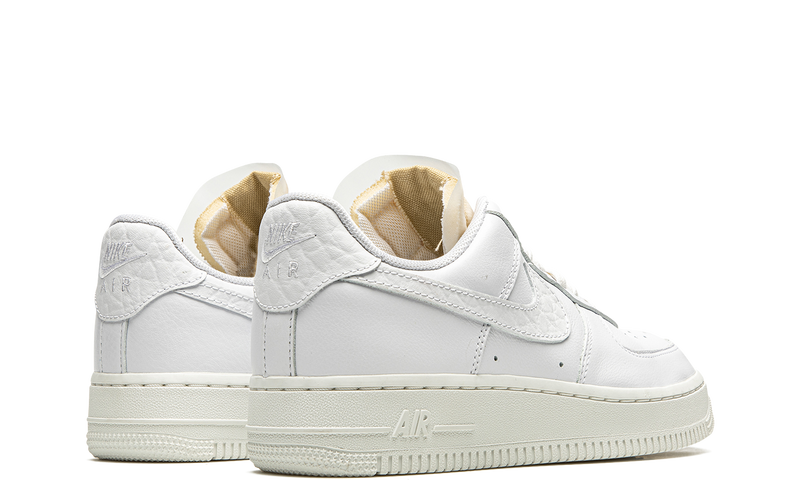 nike-air-force-1-07-lx-bling-white-onyx-cz8101-100-sneakers-heat-3