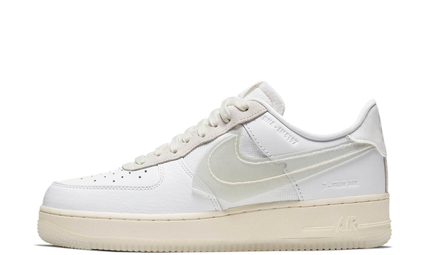 nike-air-force-1-dna-white-cv3040-100-sneakers-heat-1