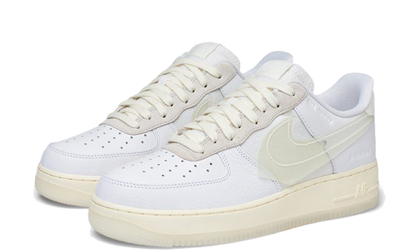 cv3040-100-nike-air-force-1-dna-white-sneakers-heat-2