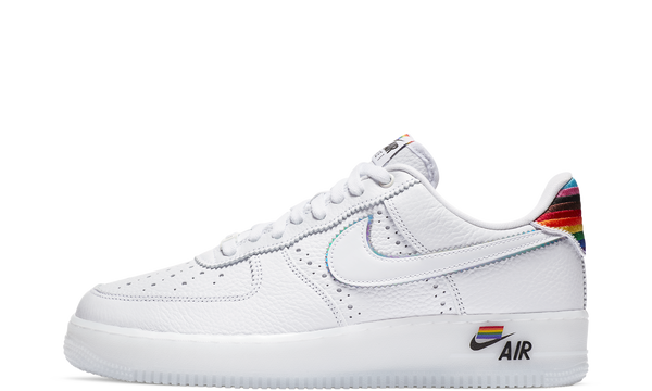 nike-air-force-1-low-be-true-2020-cv0258-100-sneakers-heat-1