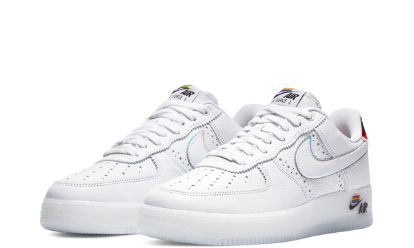 cv0258-100-nike-air-force-1-low-be-true-2020-sneakers-heat-2