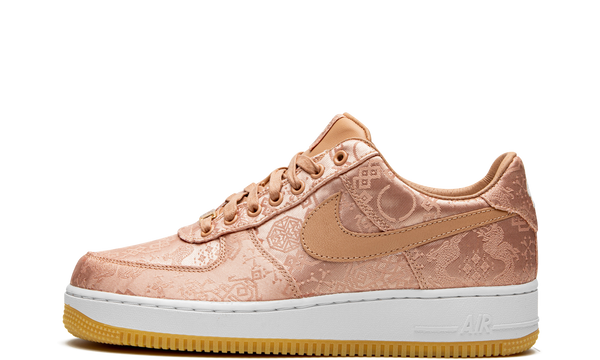 nike-air-force-1-low-clot-rose-gold-silk-cj5290-600-sneakers-heat-1