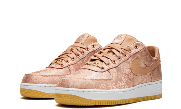 cj5290-600-nike-air-force-1-low-clot-rose-gold-silk-sneakers-heat-2