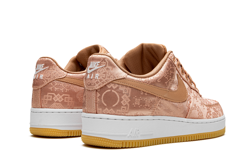 nike-air-force-1-low-clot-rose-gold-silk-cj5290-600-sneakers-heat-3