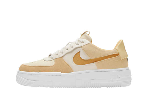 nike-air-force-1-low-pixel-sail-coconut-milk-w-dh3856-100-sneakers-heat-1