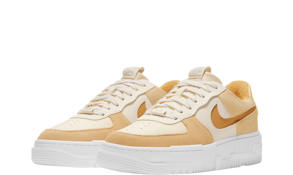 dh3856-100-nike-air-force-1-low-pixel-sail-coconut-milk-w-sneakers-heat-2