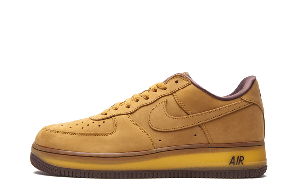 nike-air-force-1-low-wheat-mocha-2020-dc7504-700-sneakers-heat-1