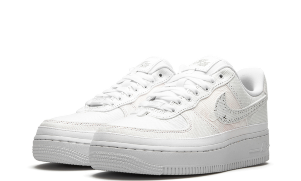 cj1650-100-nike-air-force-1-lx-tear-away-reveal-sail-w-sneakers-heat-2