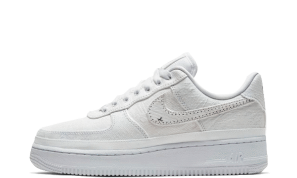 nike-air-force-1-lx-tear-away-reveal-white-w-cj1650-101-sneakers-heat-1