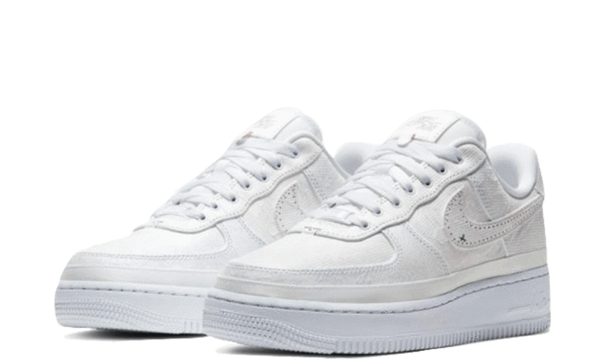 cj1650-101-nike-air-force-1-lx-tear-away-reveal-white-w-sneakers-heat-2