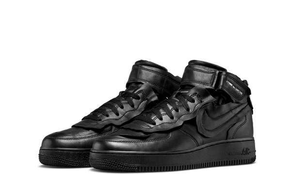 dc3601-001-nike-air-force-1-mid-comme-des-garcons-black-sneakers-heat-2