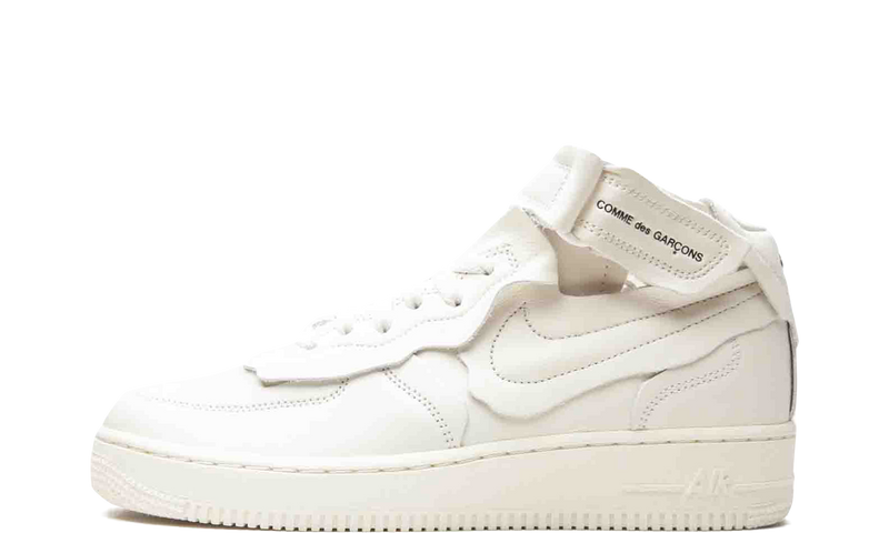 nike-air-force-1-mid-comme-des-garcons-white-dc3601-100-sneakers-heat-1