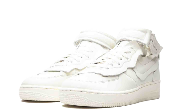 dc3601-100-nike-air-force-1-mid-comme-des-garcons-white-sneakers-heat-1