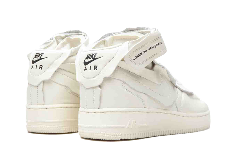 nike-air-force-1-mid-comme-des-garcons-white-dc3601-100-sneakers-heat-3