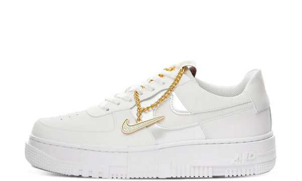 nike-air-force-1-pixel-summit-white-gold-chain-w-dc1160-100-sneakers-heat-1