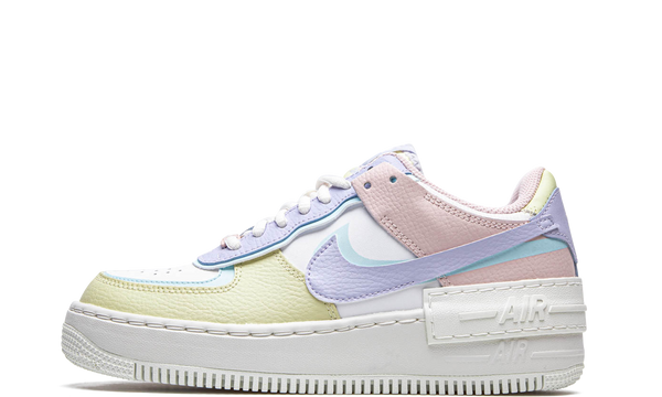 nike-air-force-1-shadow-pastel-w-ci0919-106-sneakers-heat-1