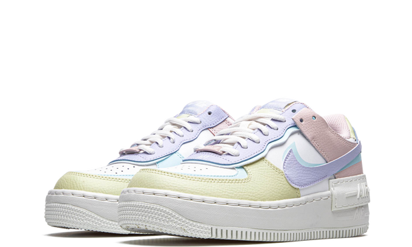 ci0919-106-nike-air-force-1-shadow-pastel-w-sneakers-heat-2