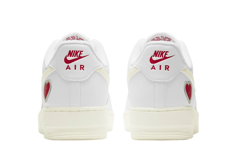 nike-air-force-1-valentine-s-day-dd7117-100-sneakers-heat-3