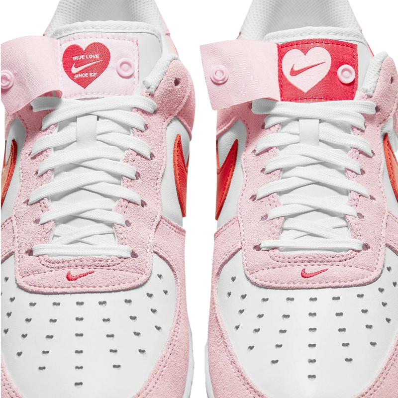 nike-air-force-1-valentine-s-day-love-letter-dd3384-600-sneakers-heat-5