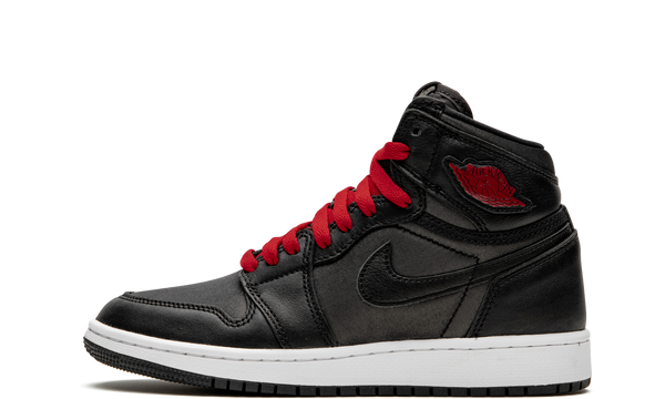 nike-air-jordan-1-black-satin-gym-red-gs-575441-060-sneakers-heat-1