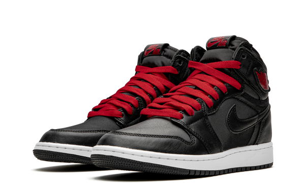 575441-060-nike-air-jordan-1-black-satin-gym-red-gs-sneakers-heat-2