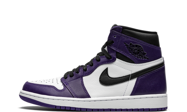 nike-air-jordan-1-court-purple-2020-555088-500-sneakers-heat-1