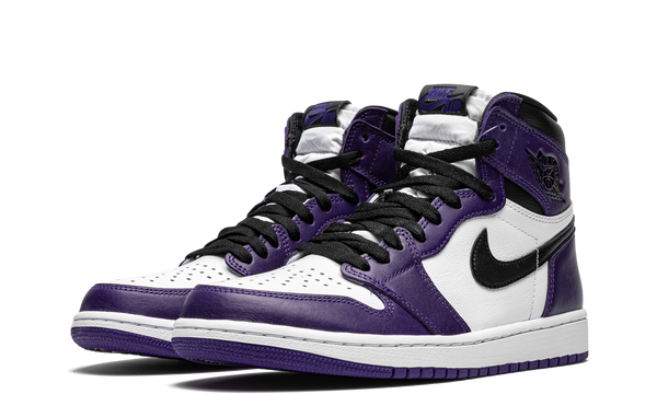 555088-500-nike-air-jordan-1-court-purple-2020-sneakers-heat-2