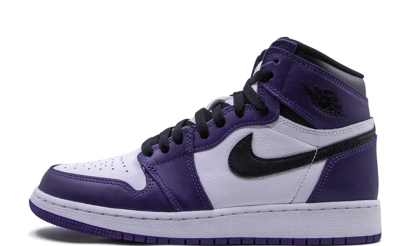 nike-air-jordan-1-court-purple-2020-gs-575441-500-sneakers-heat-1