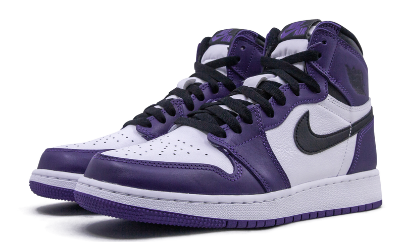 575441-500-nike-air-jordan-1-court-purple-2020-gs-sneakers-heat-2