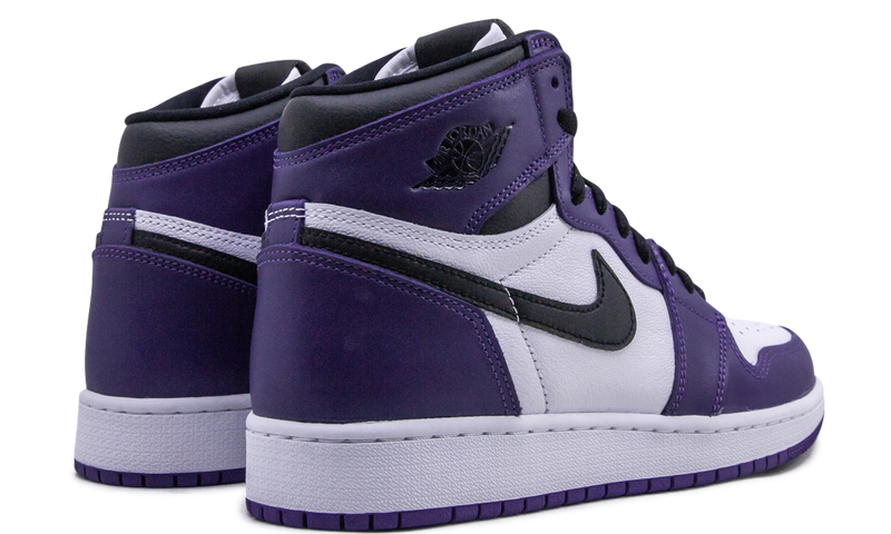nike-air-jordan-1-court-purple-2020-gs-575441-500-sneakers-heat-3