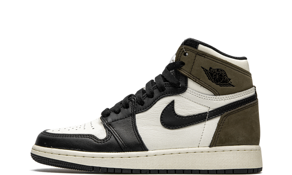 nike-air-jordan-1-dark-mocha-gs-575441-105-sneakers-heat-1