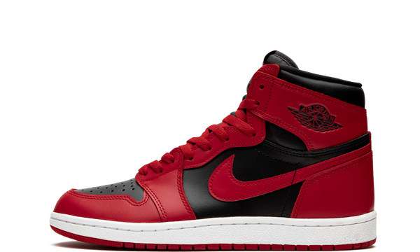 nike-air-jordan-1-high-85-varsity-red-bq4422-600-sneakers-heat-1