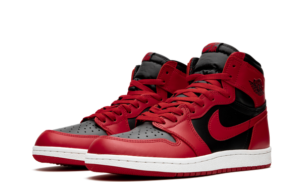 bq4422-600-nike-air-jordan-1-high-85-varsity-red-sneakers-heat-2