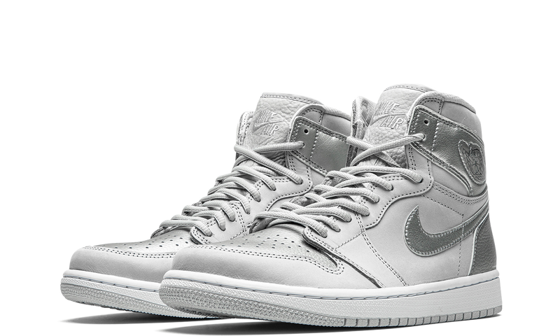 dc1788-029-nike-air-jordan-1-japan-metallic-silver-sneakers-heat-2