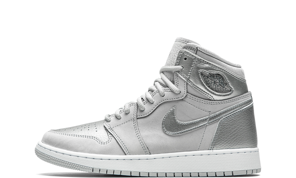 nike-air-jordan-1-japan-metallic-silver-gs-575441-029-sneakers-heat-1