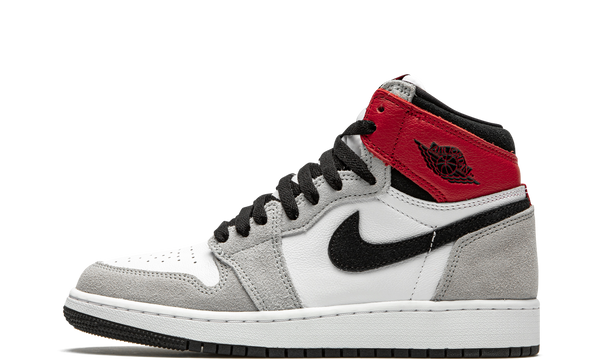 nike-air-jordan-1-light-smoke-grey-gs-575441-126-sneakers-heat-1