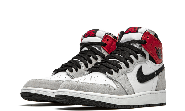 575441-126-nike-air-jordan-1-light-smoke-grey-gs-sneakers-heat-2