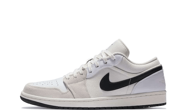 nike-air-jordan-1-low-astrograbber-dc3533-100-sneakers-heat-1