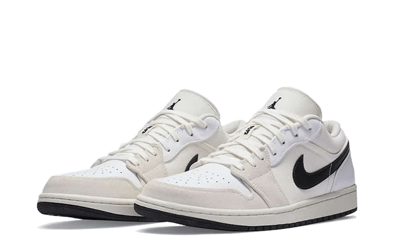 dc3533-100-nike-air-jordan-1-low-astrograbber-sneakers-heat-2