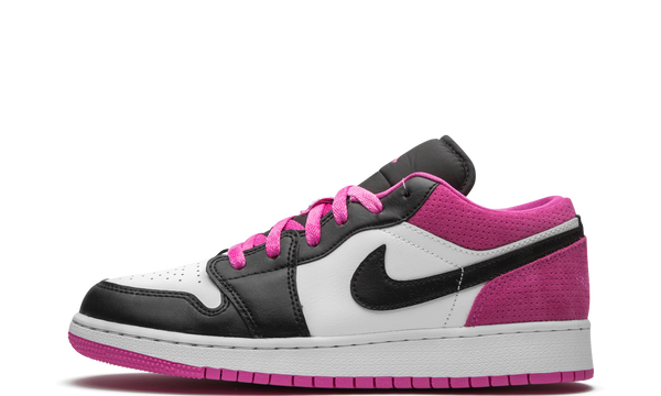 nike-air-jordan-1-low-black-active-fuchsia-gs-ct1564-005-sneakers-heat-1