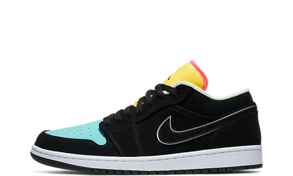 nike-air-jordan-1-low-black-aurora-green-laser-orange-ck3022-013-sneakers-heat-1