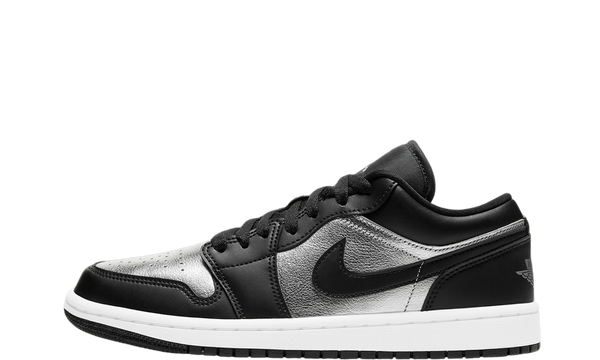 nike-air-jordan-1-low-black-metallic-silver-w-da5551-001-sneakers-heat-1
