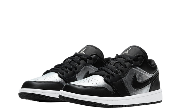 da5551-001-nike-air-jordan-1-low-black-metallic-silver-w-sneakers-heat-2