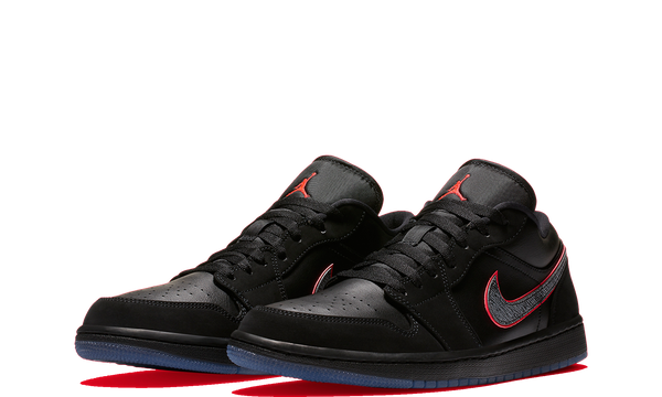 ck3022-006-nike-air-jordan-1-low-black-red-orbit-sneakers-heat-2