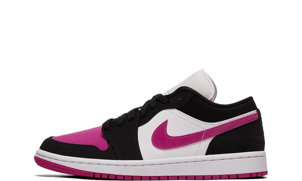 nike-air-jordan-1-low-cactus-flower-w-dc0774-005-sneakers-heat-1