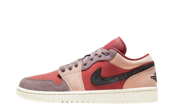 nike-air-jordan-1-low-canyon-rust-w-dc0774-602-sneakers-heat-1