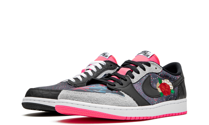 cw0418-006-nike-air-jordan-1-low-chinese-new-year-sneakers-heat-5