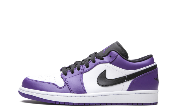 nike-air-jordan-1-low-court-purple-553558-500-sneakers-heat-1